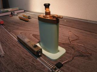 鉄コレ式制御器B