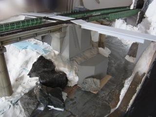 第六利根川橋梁と第七利根川/第一吉本橋梁セクション その15